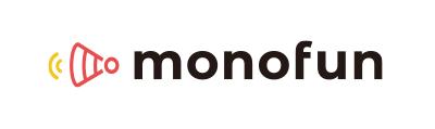 monofun
